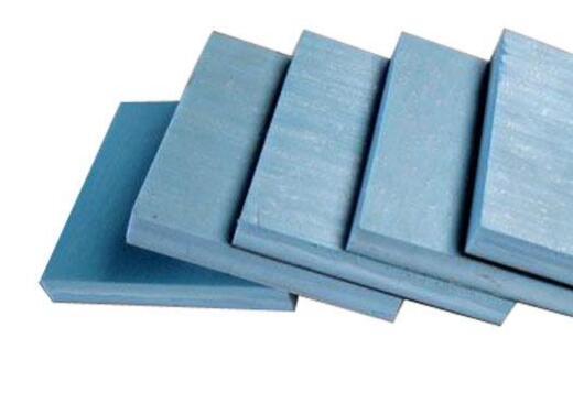 挤塑板如何保证保温性能?