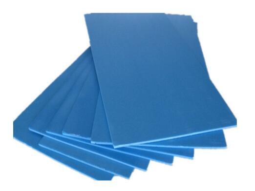挤塑板的抗压能力如何?