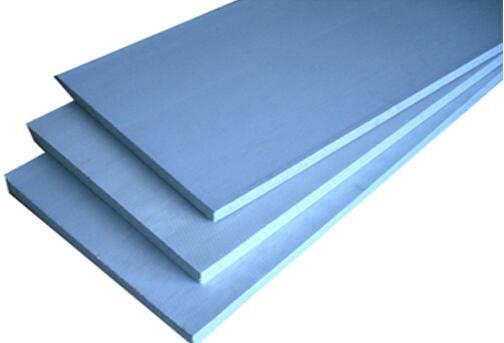 阻燃挤塑板阻燃剂有哪些选择?