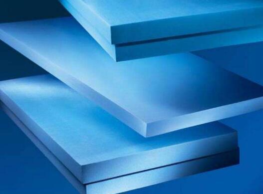 影响保温板的安全因素有哪些