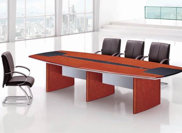 洽谈办公桌