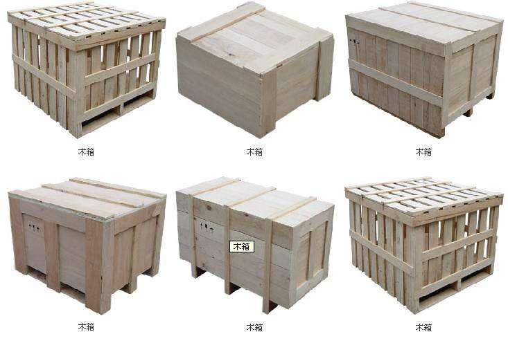 重庆消毒木箱用途有哪些?