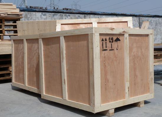 出口不同国家的出口伟德国际 betvictor包装需要注意那些要求