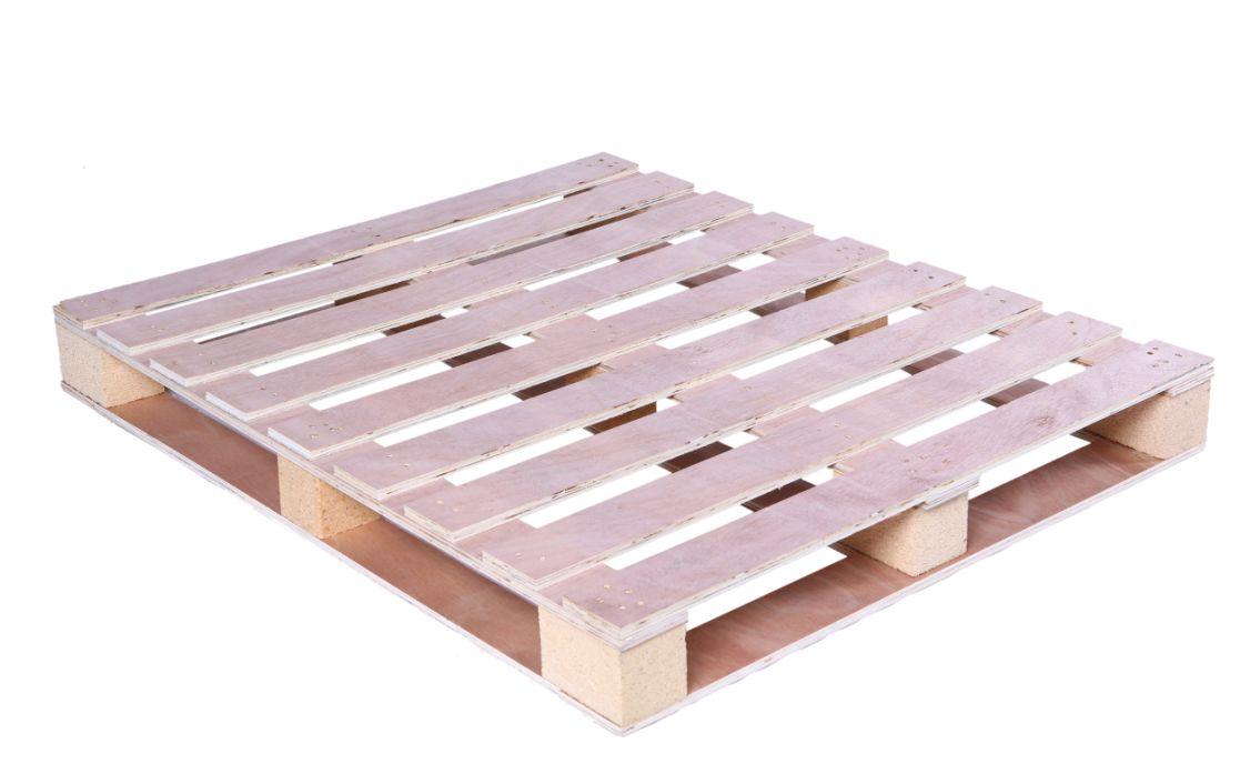适合自己标准的木托盘怎样选择