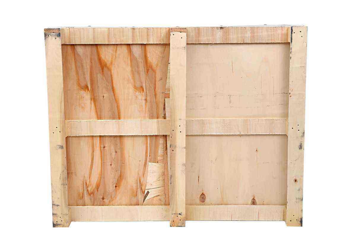 木托盘双面刨安全技术操作规程