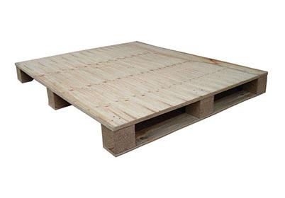 我们在使用木托盘时需要留意那些细节事项?