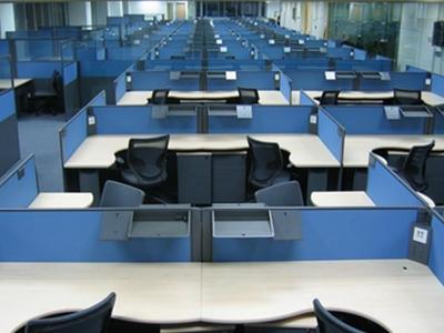 办公桌椅回收