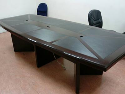 会议桌回收