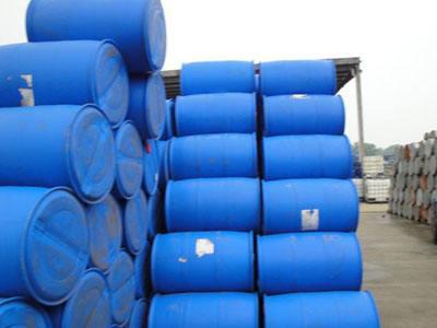 塑料桶必威最新备用网址