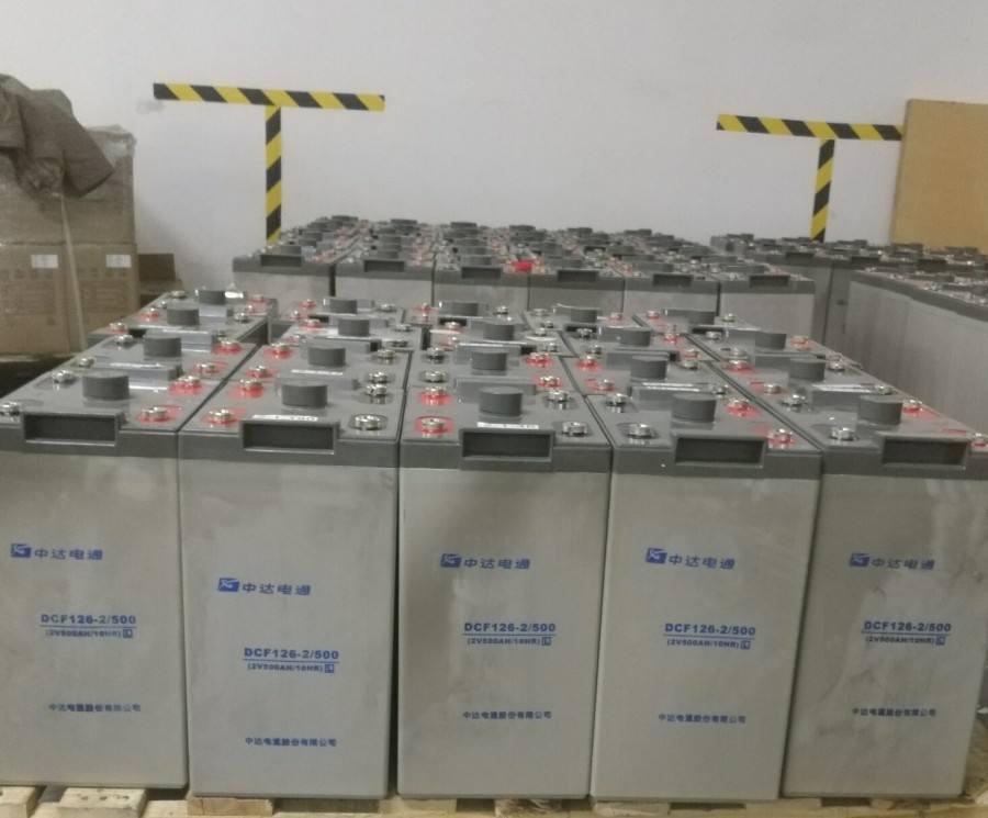 电池回收为城市绿色发展出一份力