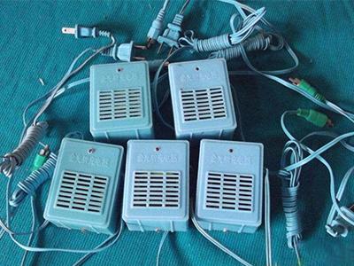 通讯设备回收