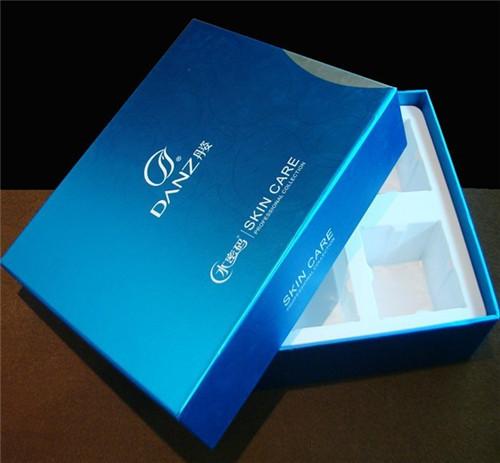 包装盒上海五星体育360直播在线观看