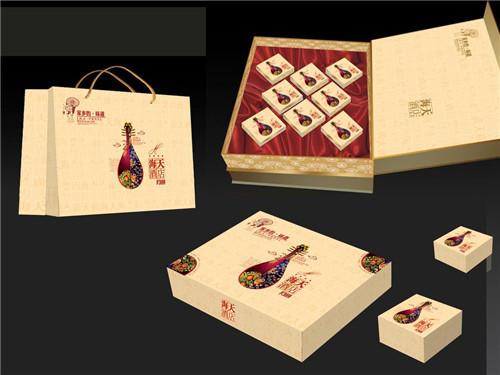 重庆包装盒上海五星体育360直播在线观看厂