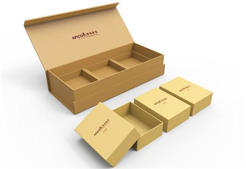 重庆包装盒上海五星体育360直播在线观看厂家