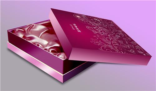 包装盒上海五星体育360直播在线观看厂家