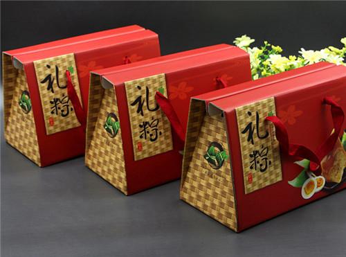 重庆包装盒上海五星体育360直播在线观看价格