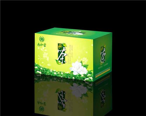 包装盒上海五星体育360直播在线观看公司