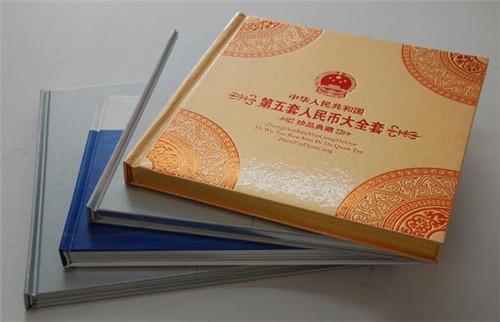 精装书上海五星体育360直播在线观看厂家