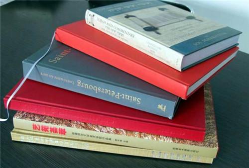 精装书上海五星体育360直播在线观看厂