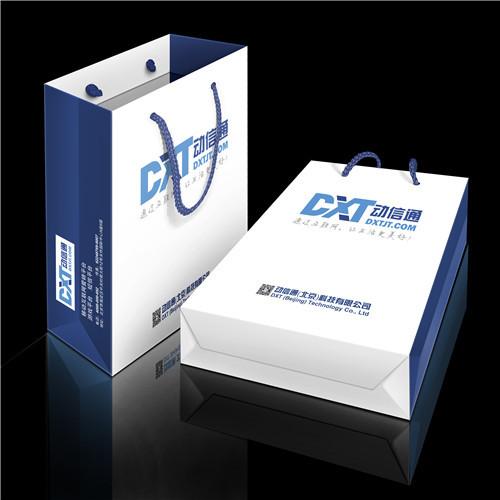 手提袋上海五星体育360直播在线观看厂