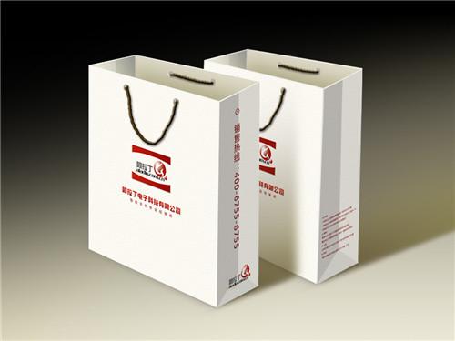 手提袋上海五星体育360直播在线观看价格