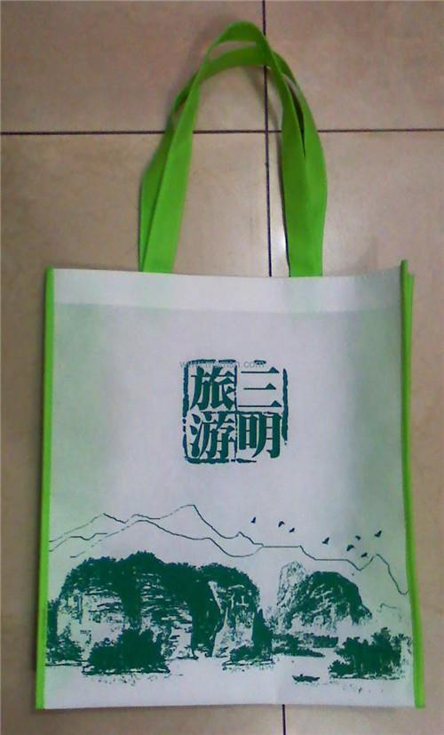 手提袋上海五星体育360直播在线观看批发