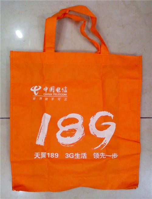 手提袋印刷批发厂