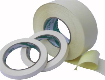 重庆美纹纸胶带厂家