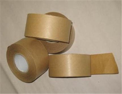 重庆牛皮纸胶带生产厂家