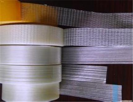 重庆纤维胶带
