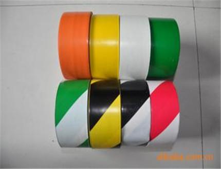 重庆斑马胶带生产厂家