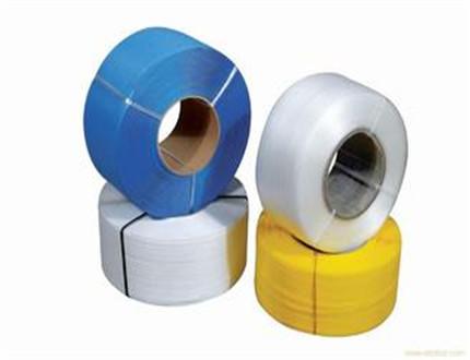 重庆塑钢打包带生产厂家