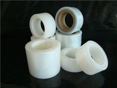PE保护膜(白色)