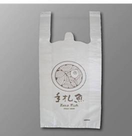 塑料袋批发