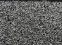 重庆灰色真石漆
