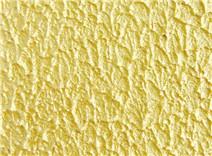 重庆金色墙面漆