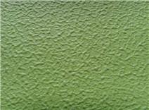 重庆绿色墙面漆