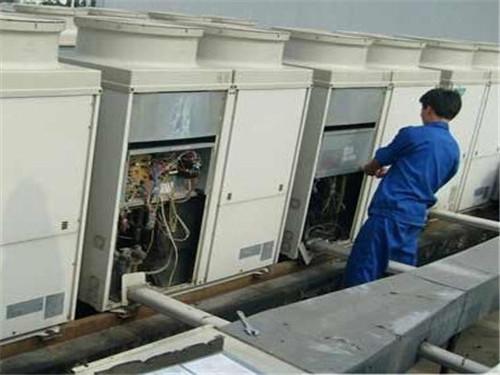 重庆空调移机