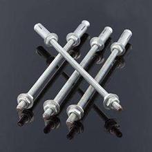 重庆新风系统配件:吊装丝杆