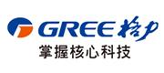 重庆新风系统安装