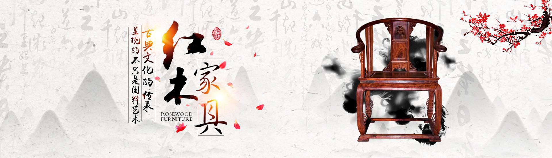 重庆竞博杯亚洲大师赛木门窗