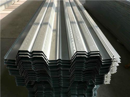 钢筋桁架楼承板供应