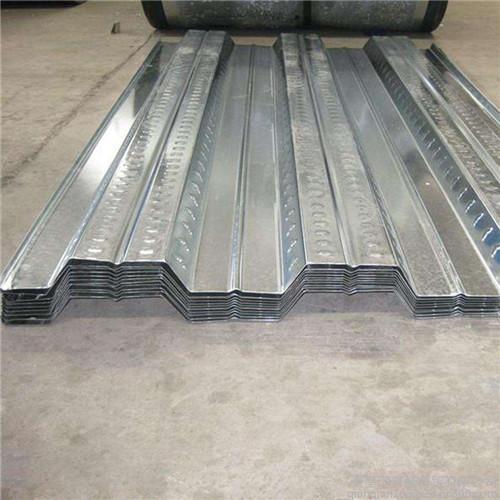 钢筋桁架楼承板批发