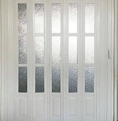 如何保养折叠门从而增加其使用寿命