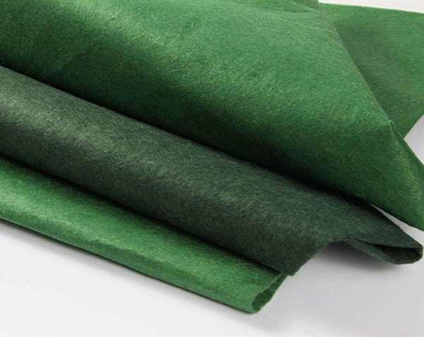环保生态袋