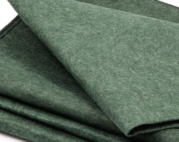 涤纶植生袋批发