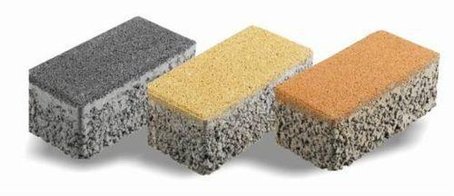 重庆聚合物纤维混凝土亚博竞彩砖