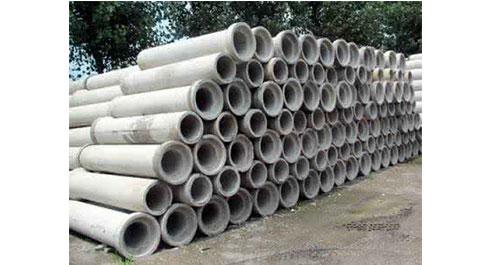 重庆钢筋混凝土顶管