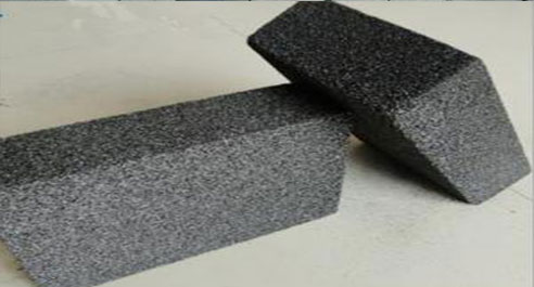 重庆陶瓷亚博竞彩砖