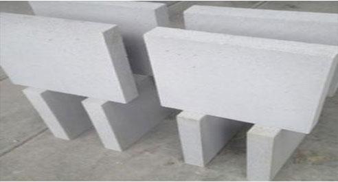 重庆彩石复合混凝土亚博竞彩砖
